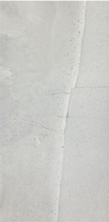Vast Light Grey Stone Mix Effect 400 x 800mm