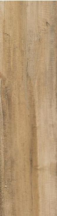 Novotel natural wood effect luxury porcelain wall and floor tile for bathroom, living room, hallway, kitchen, and bedroom.