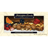 Assorted Milk Chocolates, 1 Pound