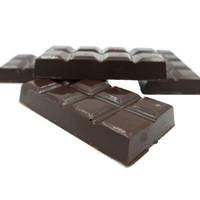 47% Cocoa Semisweet Dark Chocolate Break Up Bar
