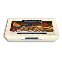 Assorted Milk Chocolates, 2 Pound