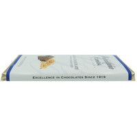 Milk Chocolate with Crisped Rice Bar, 3.25 Ounce