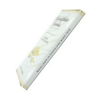 White Chocolate Bar, 3.5 Ounce