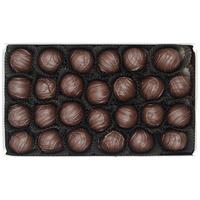 Cordial Cherries, Dark Chocolate