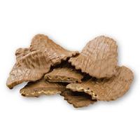 Original Potato Chips, Milk Chocolate