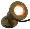 Shown with Halogen Light Bulb