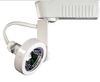 CTV100 12V MR16 Track Light White