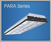 High Performance Parabolic Recessed Fluorescent PARA