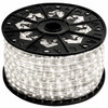 Cool White LED Rope Light Full Spool