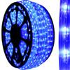 Blue LED Rope Light