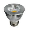 Warm White LED PAR16
