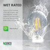 Wet Rated