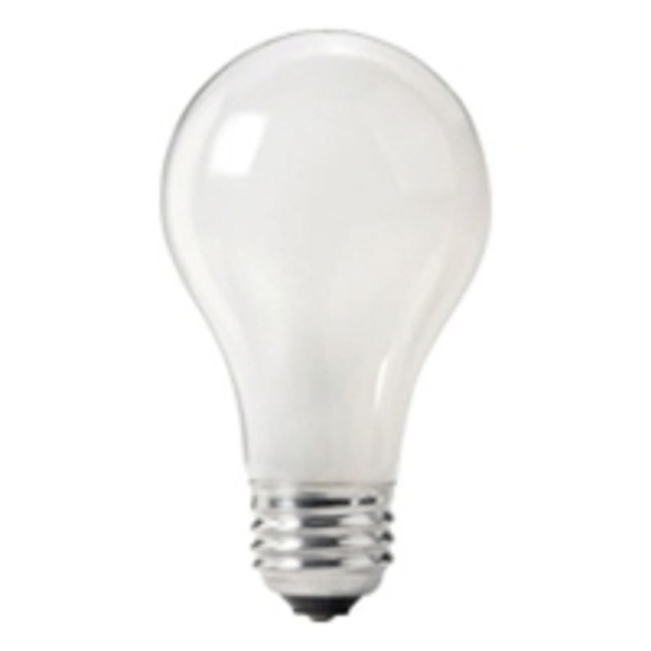 A Type 12v Bulbs