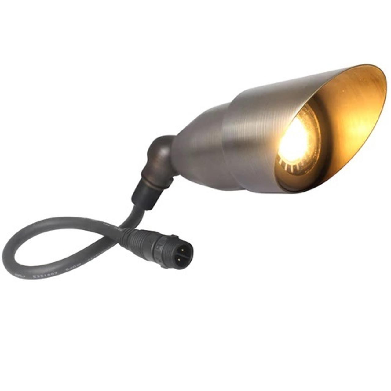NSC Spotlights