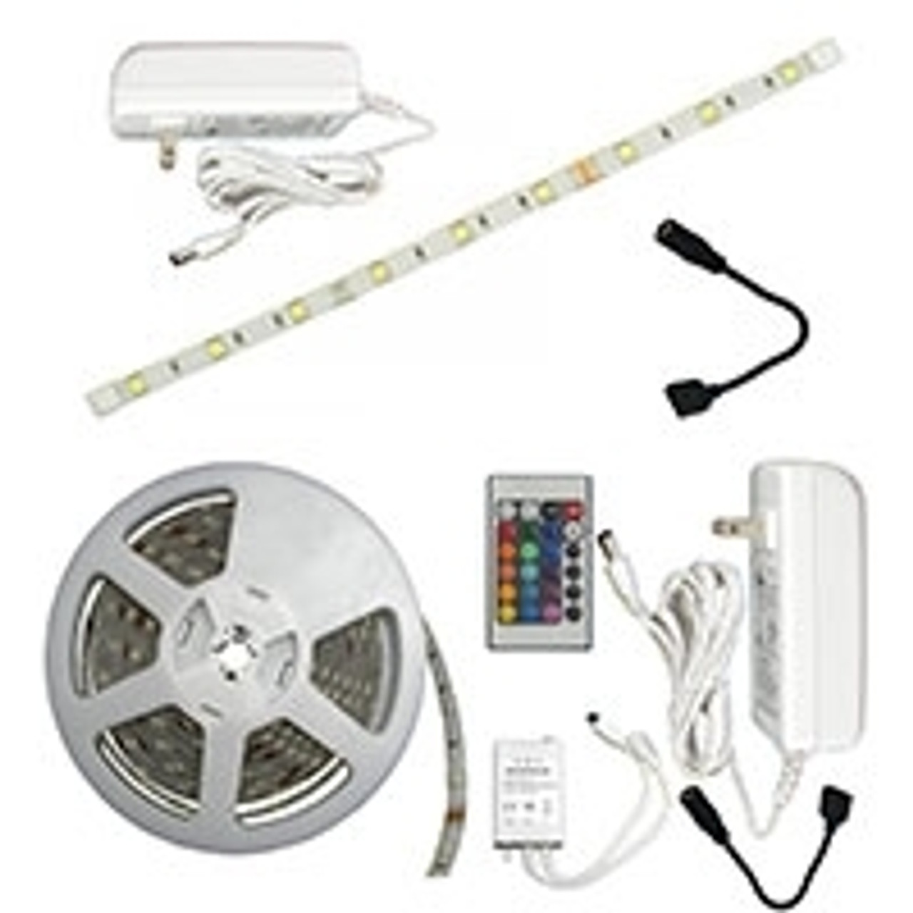 LED Tape Light