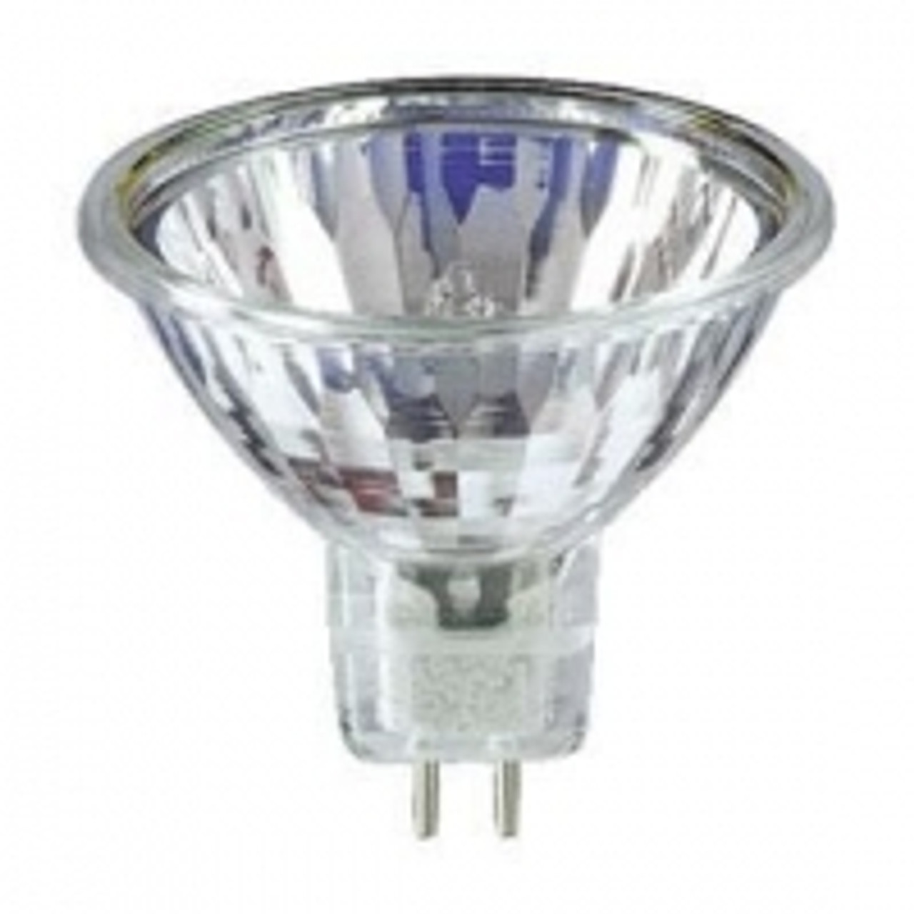 12v MR16 Halogen