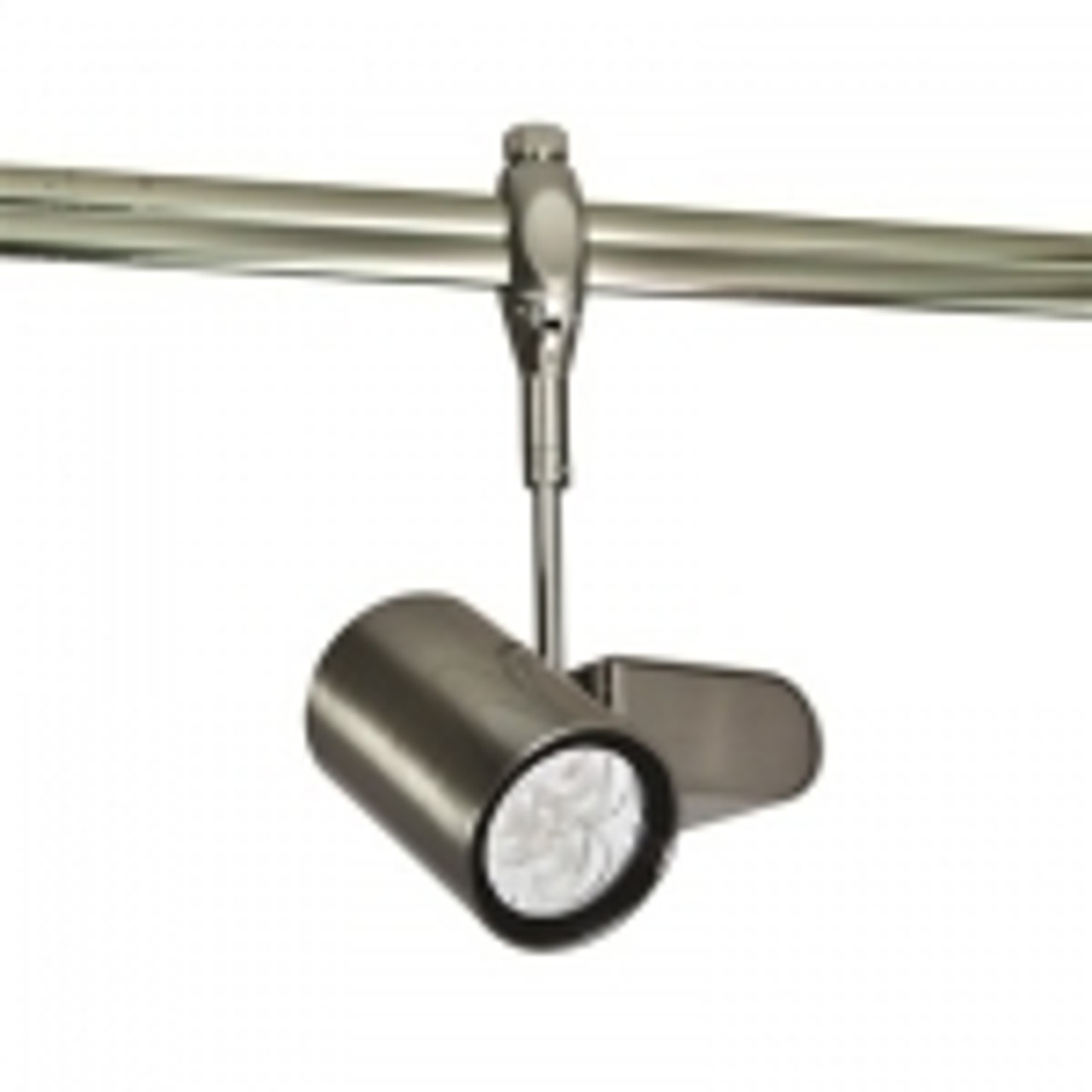 LED Rail Light Fixtures