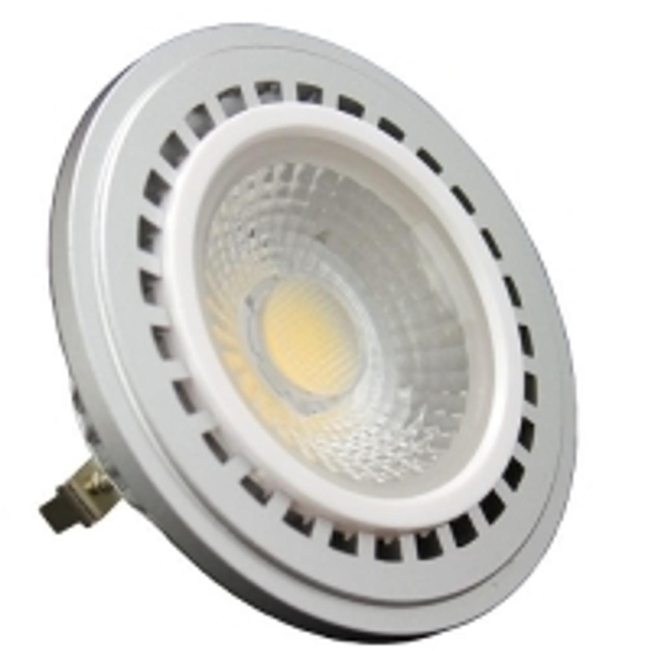 LED PAR36