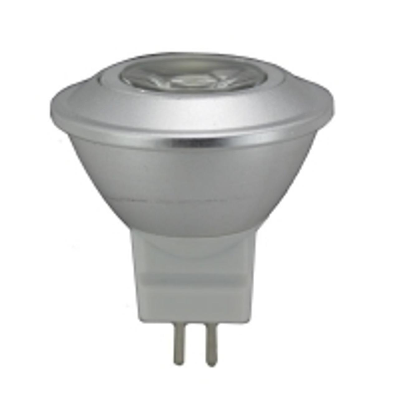 LED MR8/MR11