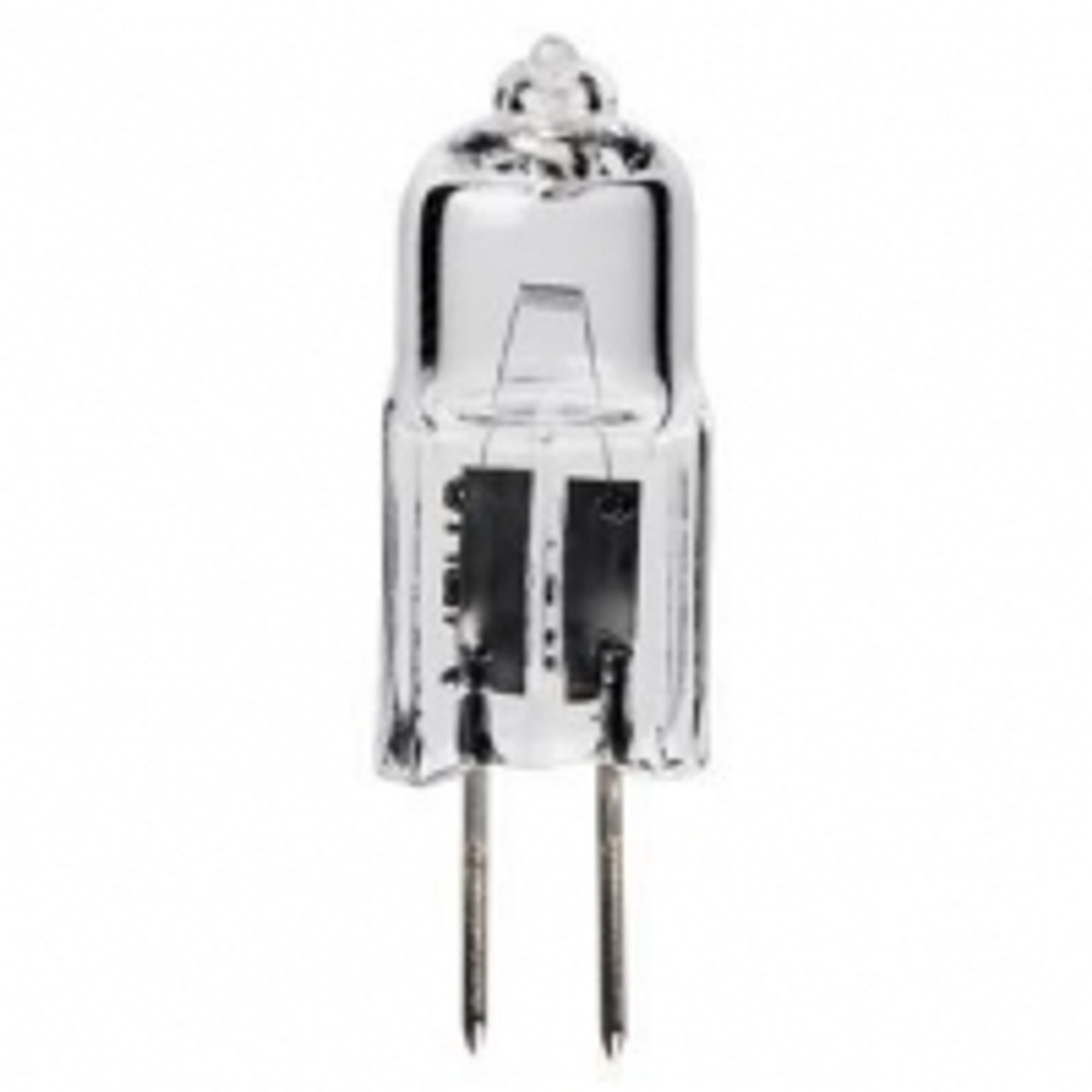 Halogen JC Bi-Pin Bulbs