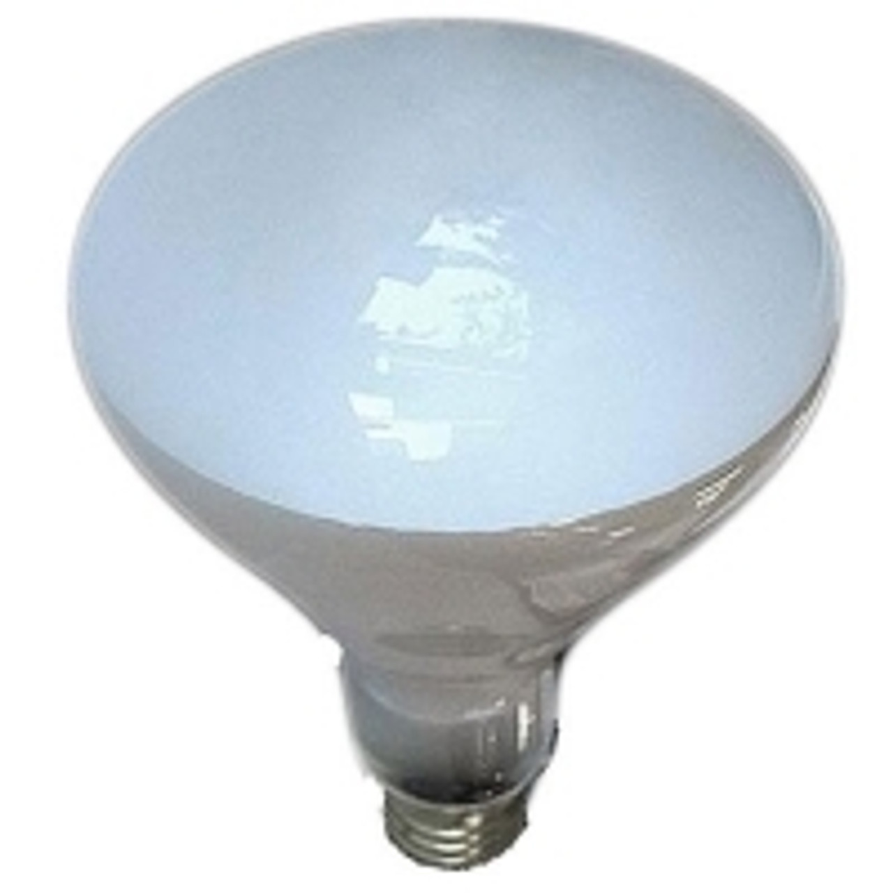 120v Reflector Light Bulbs