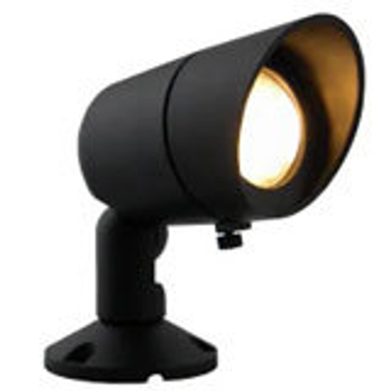 LED Composite