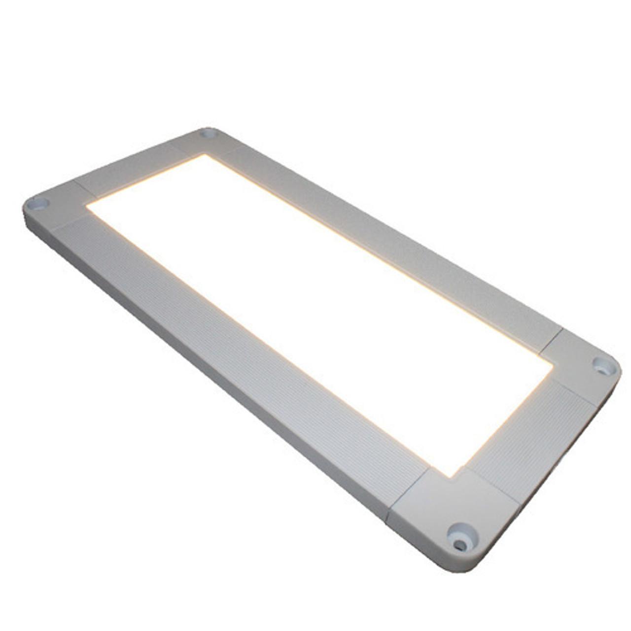 Kitchen Light Bars