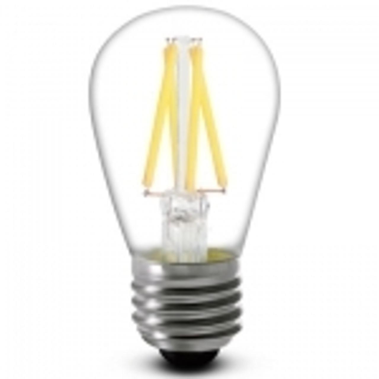 LED S14