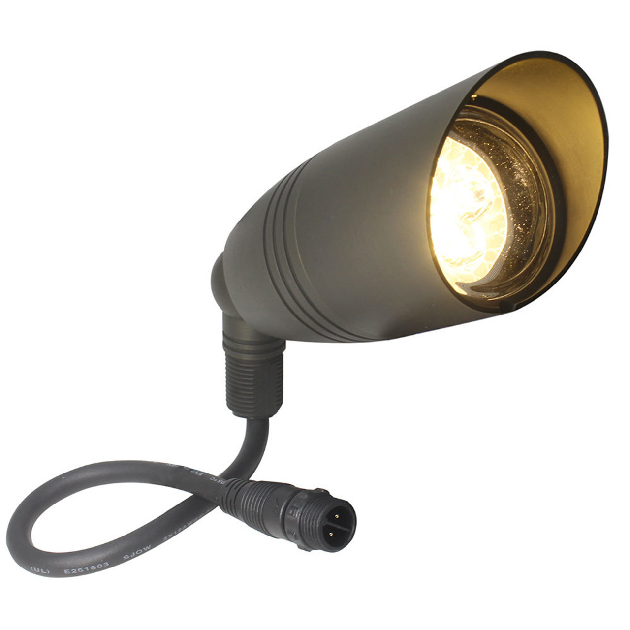 NSC LED Spotlights