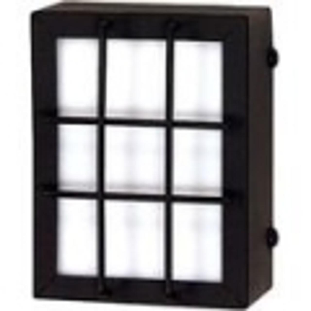 MiniStep & Deck Lights