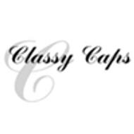 Classy Caps