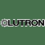Lutron Caseta