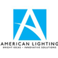 American Lighting