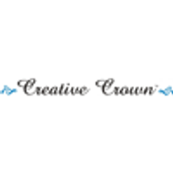 Creative Crown