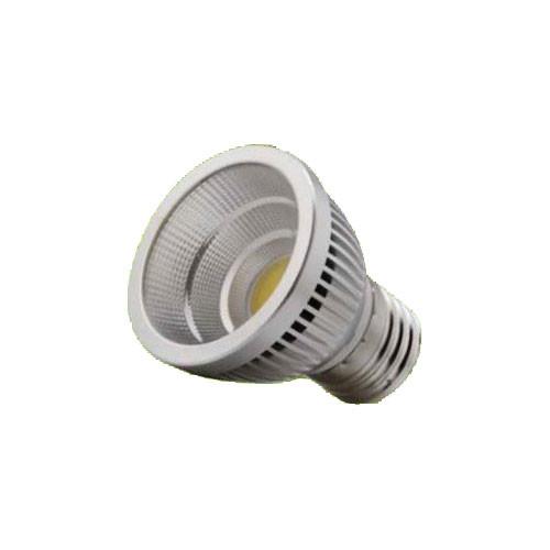 120V LED Par16 Dimmable Compact Flood Light Bulb