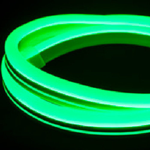 24V 65ft NEO-FLEX RGB LED Linear Flexible Lighting System - POLAR 2 NEON -  NF-RGB