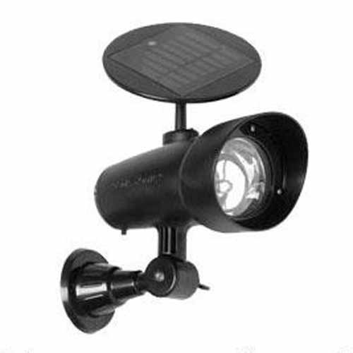 Solar LED Spotlight SSP-29