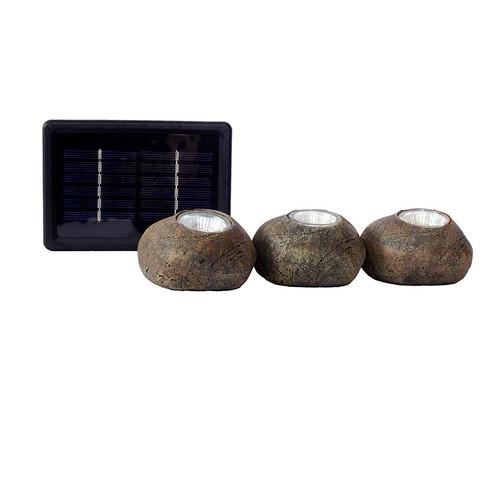 DIY Solar Lighting Kits | AQLighting