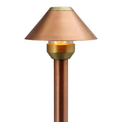 LED-PAMI-AQ114CP