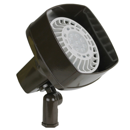 Shown with Weather-proof LED Bulb