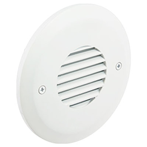 4 Quot Round Led Accent Step Light Heavy Duty Aqlighting