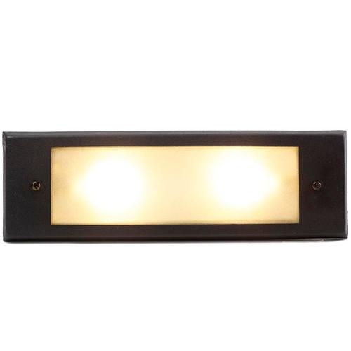 Shown in Black (w/ Warm White Lamp)