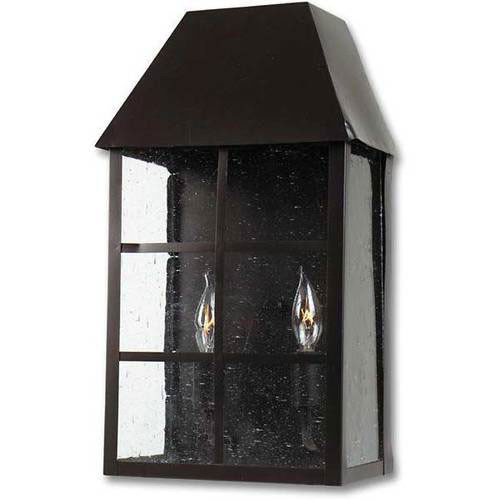 Boulder Wall Sconce XPW360