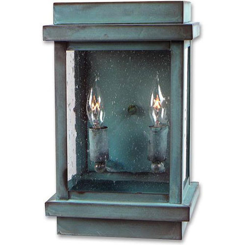 Dallas Wall Sconce XPW670