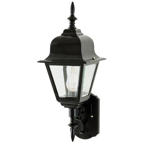"""Amherst 16"""" Wall Sconce 4412WH"""