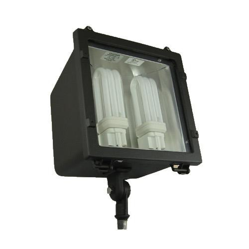 600 Series Post Mount Light A6022XWY