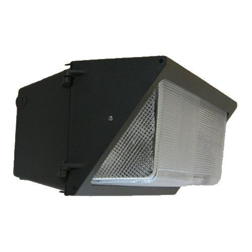 405 Series Large Deep Fluorescent Wall Fixture 40536ECF