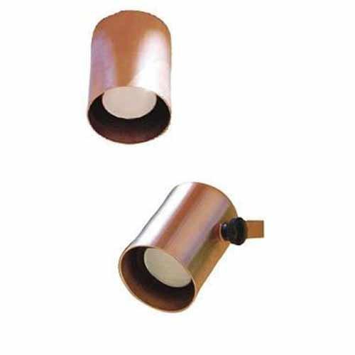 Mini Down Light SL-09 Unfinished Copper