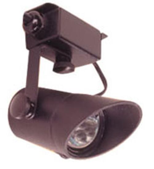 Directional Ceiling Mount Light SL-29