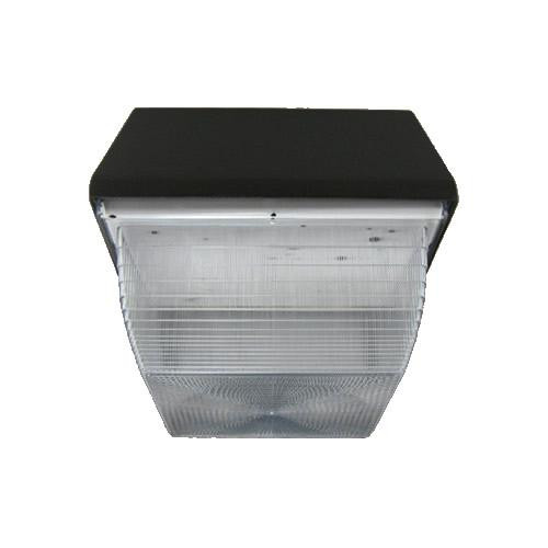 210 Series Square Canopy Commercial Ceiling/Wall Light